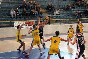 vigevano-BTM 8 nov 2015 (a)