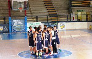 vigevano-BTM 8 nov 2015 (b)