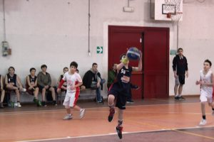 Melagnano-BSM 5 mar 2016 bis