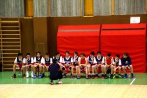 "U13 FIP: ""GRANDE CARATTERE"" Basket Seregno A – Basketown Milano  65-58"