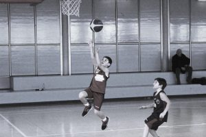Belk 2005