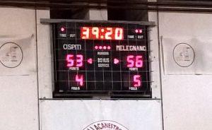 5-11_U14 UISP vs.Melegnano
