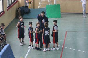 Belk 2003