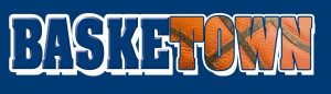 Belk U 20  in gran spolvero: Basketown-Bollate 85 – 55