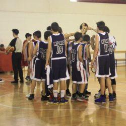 Vivisport Landriano – Basketown 80-64