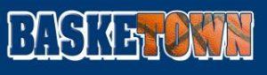 U 14: un'altra vittoria. Mojazza-Basketown 37-66