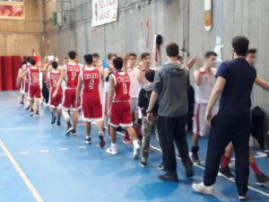 Uisp Basket Milano Calendario.Under 16 Uisp Archivi Basketown Asd