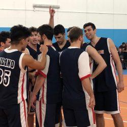 Serie C: vittoria bella e impossibile. Argentia 76 – Basketown 92